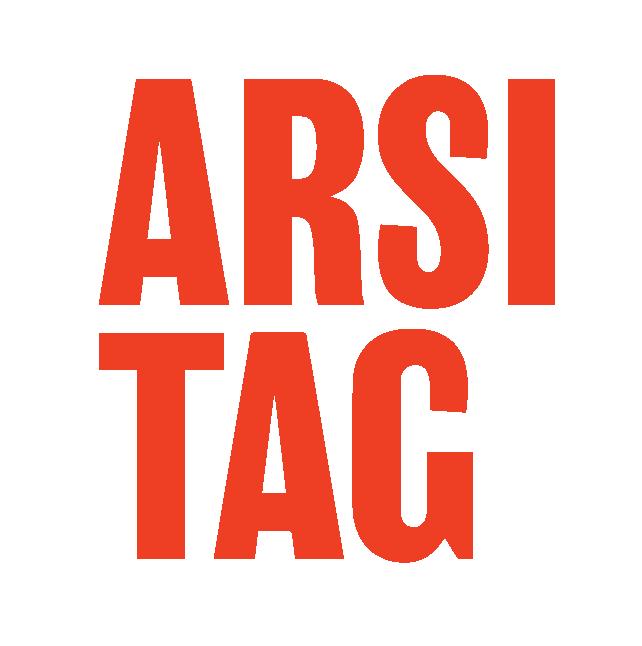 Logo Arsitag arsitag.com portal jasa arsitek, interior design, kontraktor, renovasi rumah, dan produk bangunan