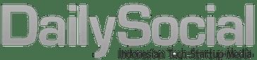 Dailysocial meliput Arsitag. Marketplace pekerja konstruksi arsitag.com peroleh pendanaaan awal dari East Ventures