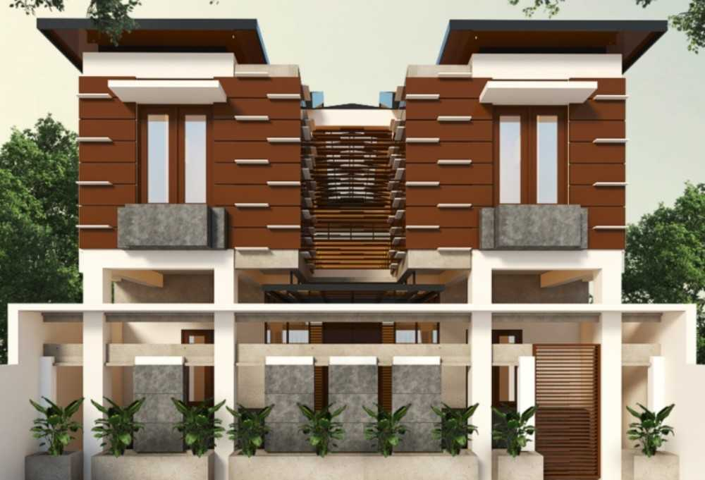 Jasa Arsitek ABOV Architect & Construction di Malang