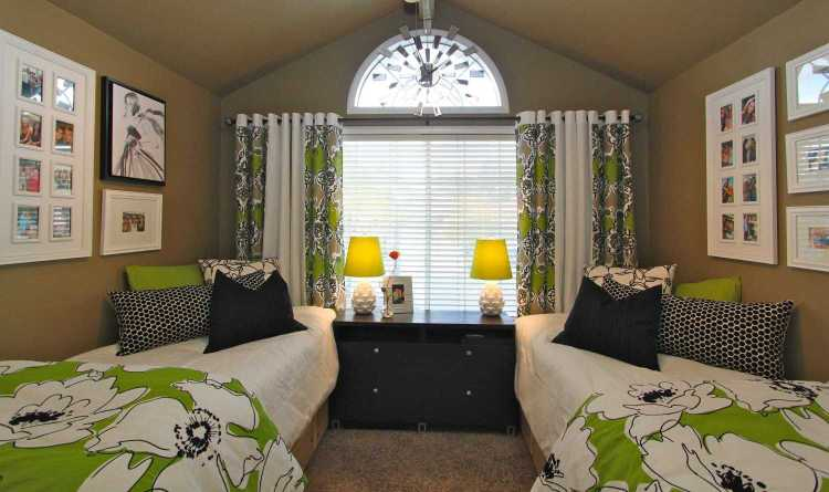 Beautiful Dorm Room Decorating Ideas@Homegoid