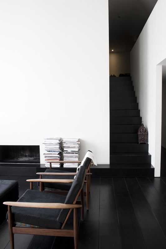 (Sumber: pinterest.com/interiorcollective)