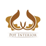POT Interior- Jasa Kontraktor Indonesia