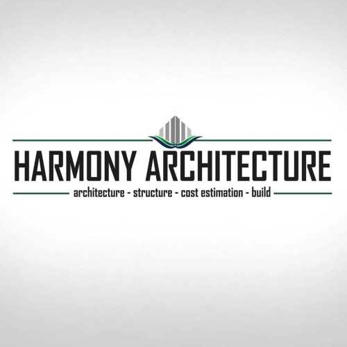 HARMONY ARCHITECTURE- Jasa Design and Build Indonesia