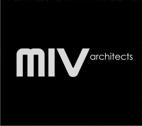 MIV Architects (Muhammad Ikhsan Hamiru & Partners)