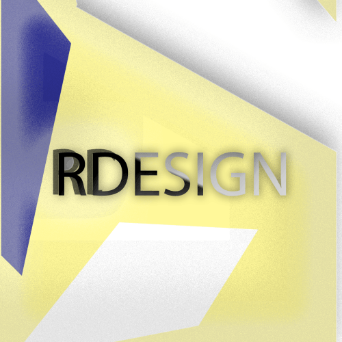 RDesign- Jasa Design and Build Indonesia