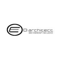 ED Architect- Jasa Kontraktor Indonesia