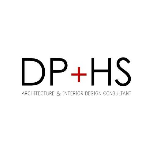 DP+HS Architects