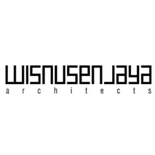 Wisnu Senjaya Architects