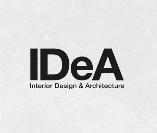 IDeA Agency- Jasa Interior Desainer Indonesia
