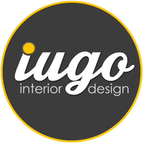 iugo design- Jasa Design and Build Indonesia