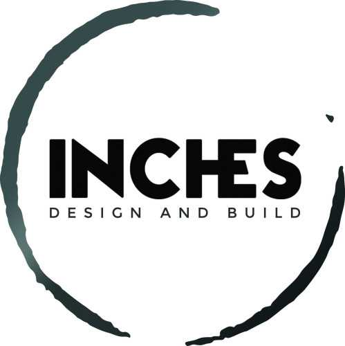 Inches Design- Jasa Interior Desainer Indonesia