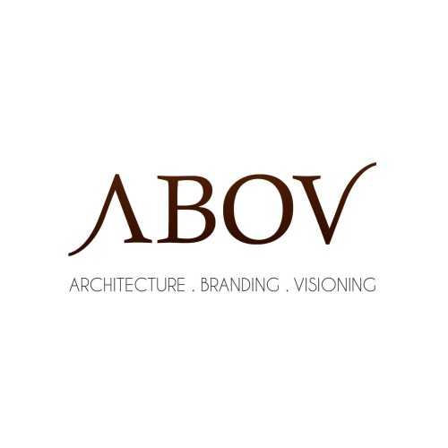 ABOV Architect & Construction- Jasa Arsitek Indonesia