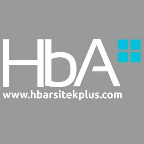 HbArsitekPlus- Jasa Design and Build Indonesia