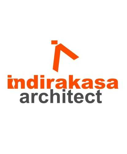 Aditya Wijaya / Studio indirakasa- Jasa Design and Build Indonesia