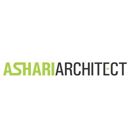 Ashari Architects