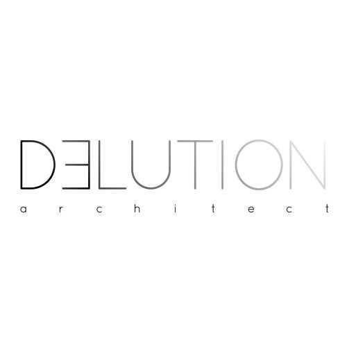 Delution Architect- Jasa Design and Build Indonesia