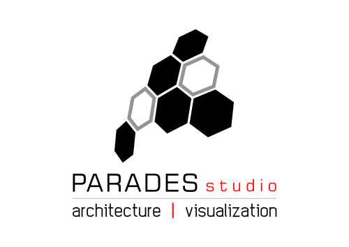 PARADES Studio- Jasa Design and Build Indonesia