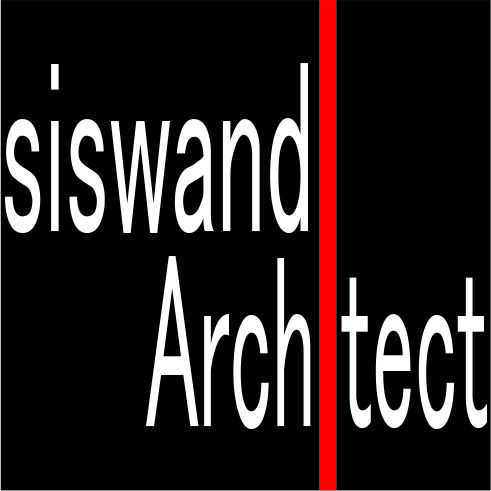 SiswandiArchitect