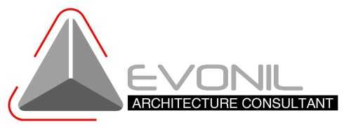 Evonil Architecture- Jasa Design and Build Indonesia