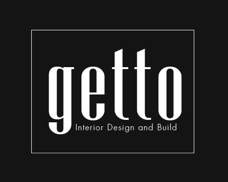 Getto ID- Jasa Design and Build Indonesia