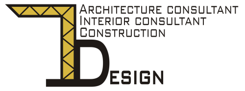 7Design Architect- Jasa Interior Desainer Indonesia
