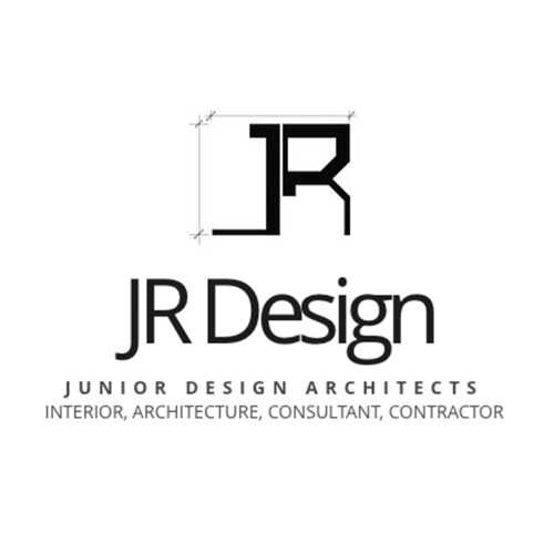 JR Design- Jasa Design and Build Tangerang
