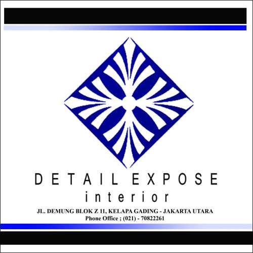 DX Interior & Architecture- Jasa Interior Desainer Indonesia