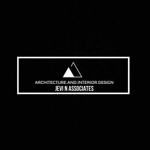 Jevi n associates- Jasa Kontraktor Indonesia