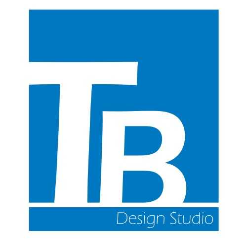 TB DESIGN STUDIO- Jasa Design and Build Tangerang