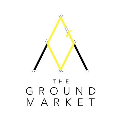 The Ground Market- Jasa Interior Desainer Indonesia