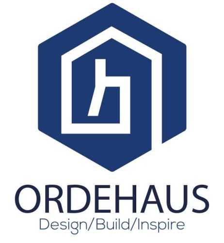 Ordehaus- Jasa Design and Build Indonesia