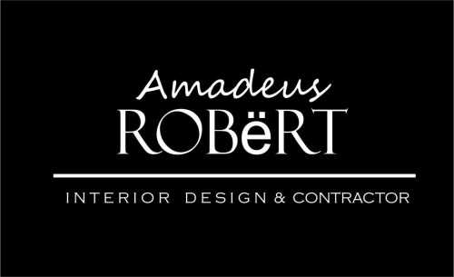 amadeus robert interior design and contractor- Jasa Interior Desainer Indonesia