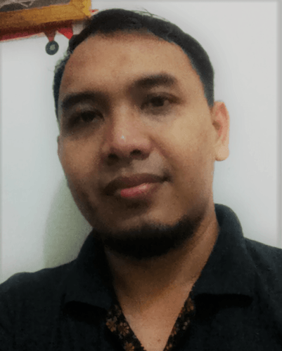 muhammad adi muntaza- Jasa Design and Build Indonesia
