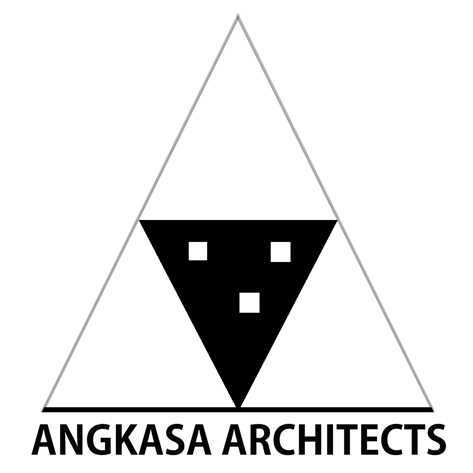 ANGKASA ARCHITECTS