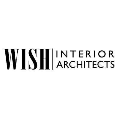 WISH Interior+Architects