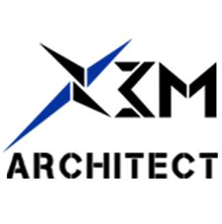 X3M ARCHITECTS- Jasa Design and Build Indonesia