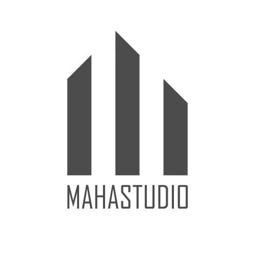 MahaStudio & Partner- Jasa Design and Build Tangerang