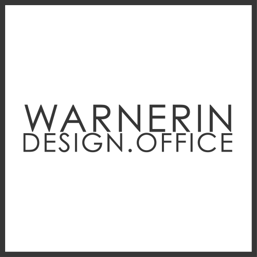 WARNERIN DESIGN OFFICE