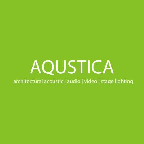 AQUSTICA- Jasa Design and Build Tangerang