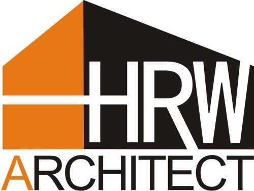 HRW Architect