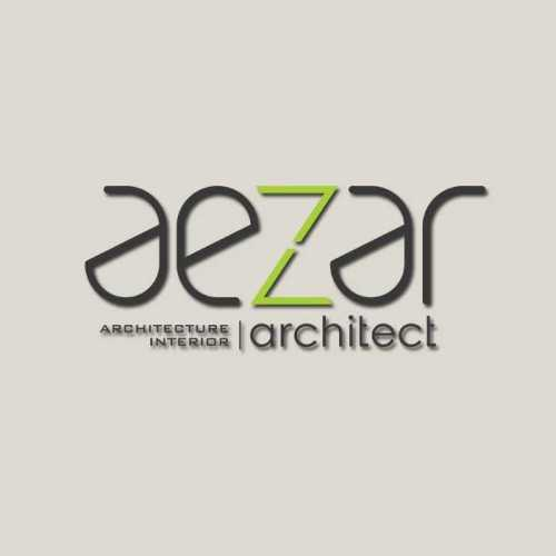 Aezar Architect