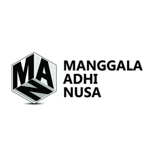 M.A.N- Jasa Design and Build Indonesia