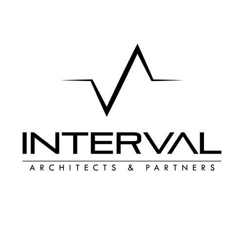 .Interval- Jasa Design and Build Indonesia