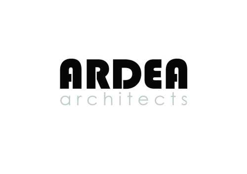ARDEA architects- Jasa Design and Build Indonesia