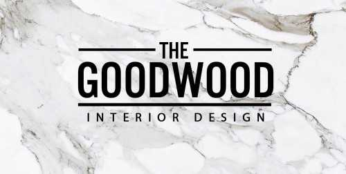 The GoodWood Interior Design- Jasa Interior Desainer Indonesia